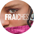 Logo_Fraiches_Circle