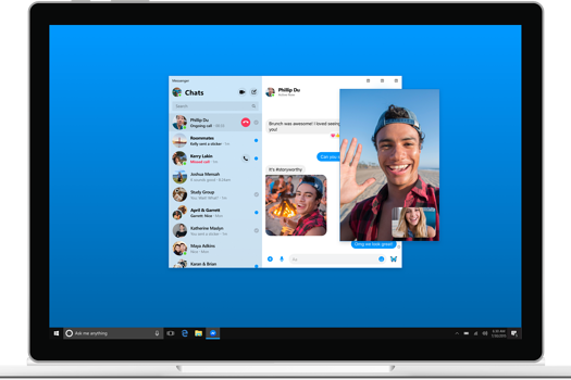 Messenger_Desktop_App_call.0